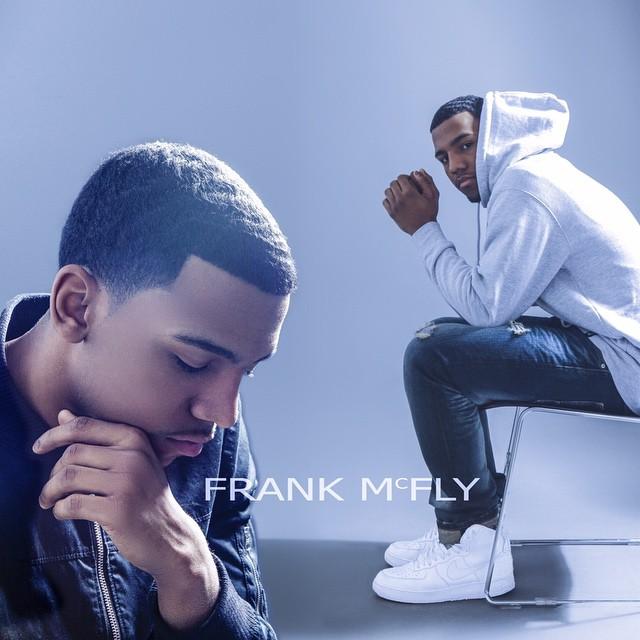 Frank Mcfly