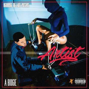 A_Boogie_Artist-front