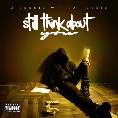 Still Think ABout You