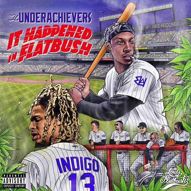 underachievers-it-happened-in-flatbush-mixtape-lead