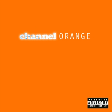 frank-ocean-channel-orange2
