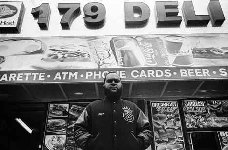 bas-storefront-630
