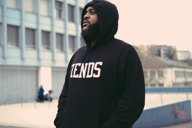 bas-the-come-up-4