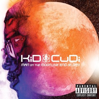 kid-cudi-man-on-the-moon-the-end-of-day-c2a9-motown