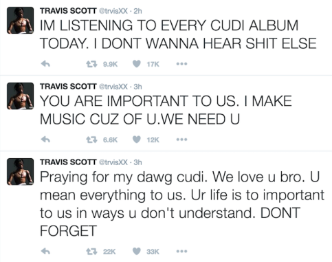 kid-cudi039s-suicidal-confession-prompts-healthy-yougoodman-discussion-on-twitter